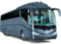 Renta de autobus