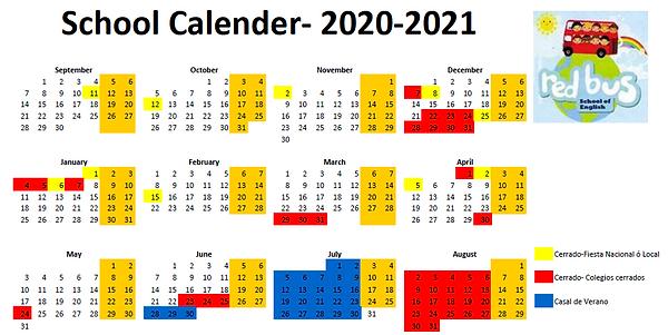 RB Calendar.png