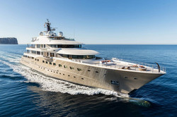 Best yatch cleaners