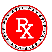 SELFPAY (1).png
