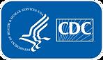 cdc.gov.png