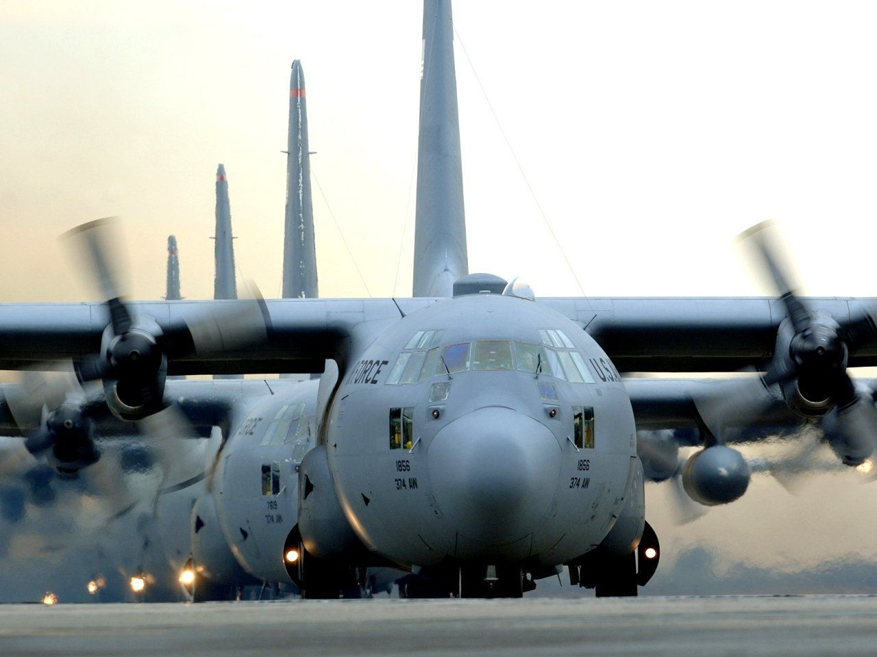 c130 solvent and cleaners
