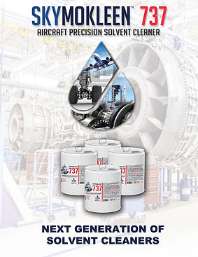737 Next Generation Of Solvent Cleaner.j