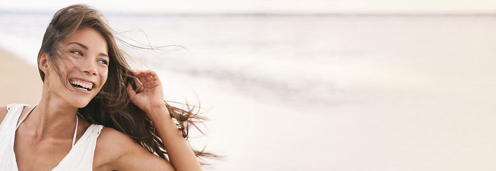 bigstock-Happy-young-Asian-woman-natura-