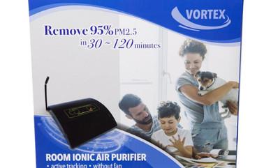 Vortex_vi-3500_box_front.jpg
