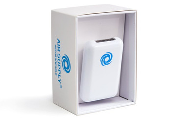 air-supply-rechargeable_AS-300R_package_