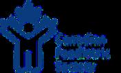 cps-logo-en.png