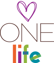 Love_OneLife_Stacked_Logo.png