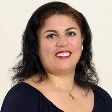 Nelly Naguib