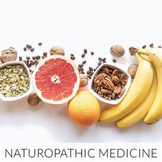 naturopathic_medicine.jpg