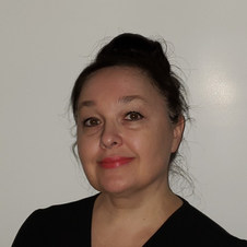 Viktoriya Mbeng R.M.T.