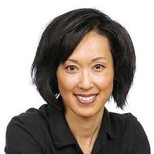 Paula Toye