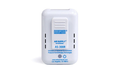 air-supply-rechargeable_AS-300R_back.jpg
