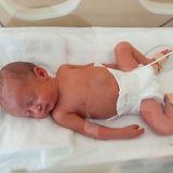 bigstock-Premature-Newborn-Baby-In-The--