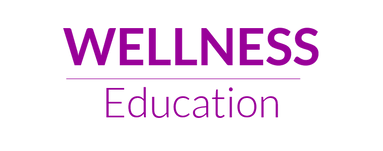 WELLNESS EDUCATION LOGO.png