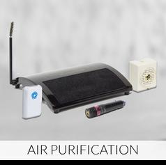 AIR PURIFICATION.png