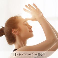 life_coaching.jpg