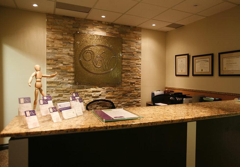 Clinic front desk.jpg
