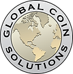 Global Coin Soutions Logo.png