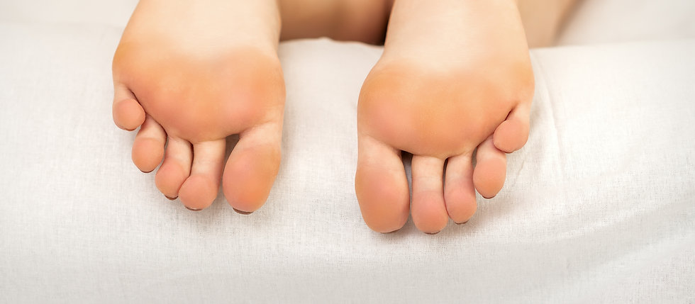 bigstock-Soles-And-Toes-Of-A-Young-Woma-