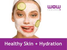 Healthy Skin.png