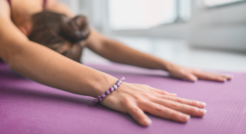 bigstock-Yoga-meditation-at-home-on-exe-