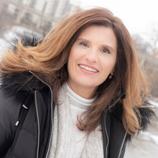 Nancy Brooker