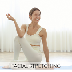 FASCIAL STRETCHING.png