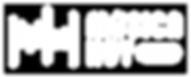 logo_musicahoy2019_blanco.png