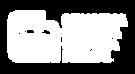Variantes de Logotipo_Mesa de trabajo 1