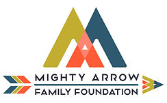 Mighty Arrow Family Foundation.1.jpg