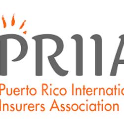 PRIIA Member Meeting