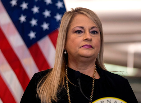 Puerto Rico gov appoints anti-money laundering consultant as Financial Institutions commissioner