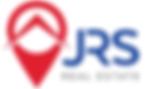 thumbnail_JRS-eSIgnature-Logo.png