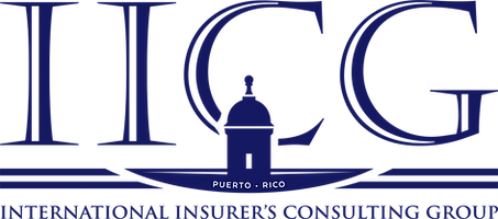 iicgpr_Logo.png