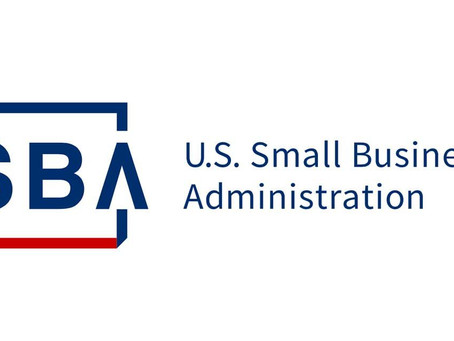 SBA, Treasury Release Paycheck Protection Program Loan Data