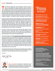 PRIIA Review 2019 Screenshot 2.PNG