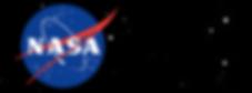 Screen Shot 2020-03-24 at 2.20.04 PM.png