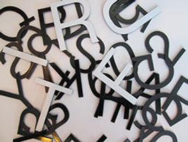 magnetic lettering.jpg