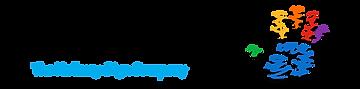 RoomTagz Logo
