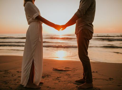 5 European Beach Destinations to Rekindle the Romance