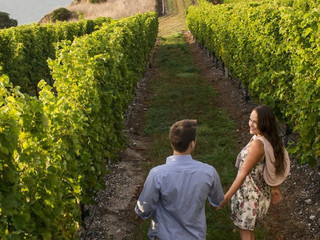 Top 10 Romantic Experiences to find in New Zealand