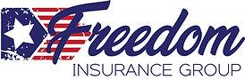 Freedom Insurance Logo 300 dpi.jpg
