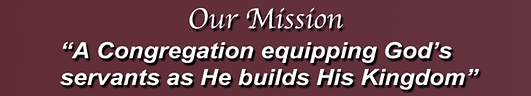 Mission..png