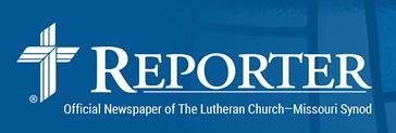 reporter lcms paper.jpg