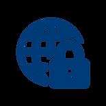 noun_security network_1281470.png
