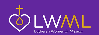 LWML copy.png