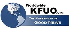 KFUO-Logo-2-Color-Adjusted-300x129.png