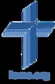 Cross only BLUE JPG 300 dpi2.png