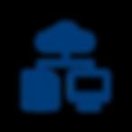 noun_online backup_1657139.png